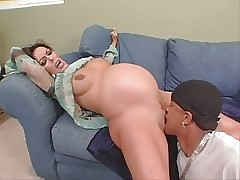 big ass moms : mature porn tubes, hot sexy women