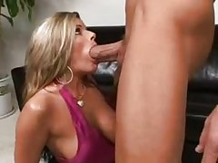 free Kristal Summers : mature mom porn