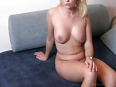 casting couch porn : hd mature porn, hot sexy naked women