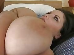huge juggs : big tits videos