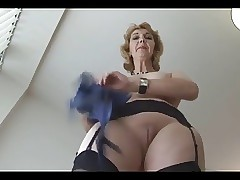 mature english moms : free milf sex videos, blowjob in public