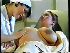 nursing mom : mature pov tube